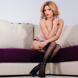 cam2cam, stripteases, dancing, festishes: oil, tongue, assplay, rimming, feet, socks, panties...in fact practically EVERYTHING. That's what I am here for...the perfect whore for you! Mmmm!