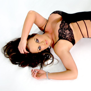 Xxx adult webcam, phone sex, uniforms, heels, dressing up!