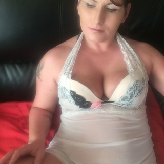 I am mad for anal,, I luv my ass I think it looks awesome, an deep throat, I luv dirty sex, like getting pissed in my mouth an it over flows an runs over my firm tits, then down the rest of my body,