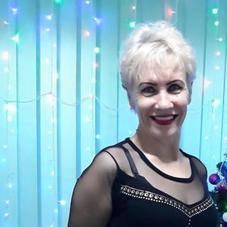 Mimysweet: 50, Other, Athletic